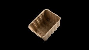 Free The Seed Mushroom Tray Box