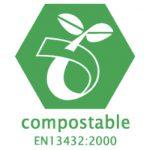 en134322000_certification