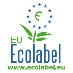 eu_ecolabel_certified